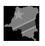 DRC bw