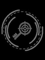 ak_security_icon