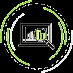analytics-icon-1.0.0