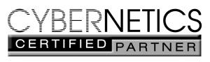 Cybernetics Partner Logo